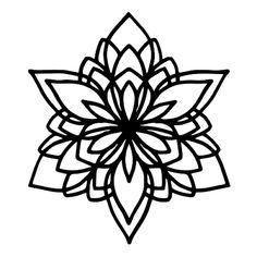 Asteria Tattoo - Semi-Permanent Tattoos by inkbox™ - Inkbox™ Inkbox Tattoo, Tattoo Signs, Black Tattoos, New Tattoos, Chest Tattoos For Women, Back Tattoo Women, Freedom Tattoos, All Currency, Semi Permanent Tattoo