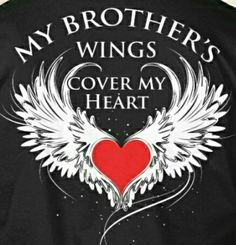 Tattoo ideas Tattoo ideas This image has get 0 Tattoo Tod, Arm Tattoo, Brother Memorial Tattoo, Tatoo Brothers, Missing My Brother, Grief Poems, Son Poems, Daughter Poems, Brother Sister Quotes
