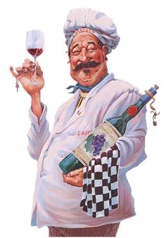 Chef (13).png