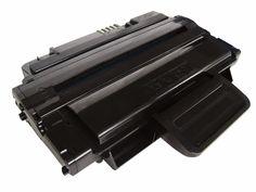 Comprar cartuchos Tóner y Tintas compatibles. inkPrinted: Toner compatible xerox 109r00747 phaser 3150 negro...