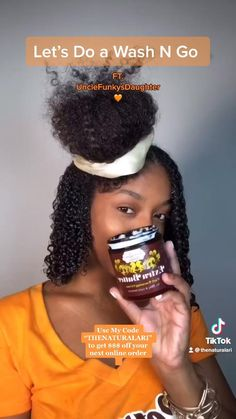 Natural Hair Twists, Natural Hair Care Tips, How To Grow Natural Hair, Natural Hair Styles, Curly Hair Routine, Curly Hair Tips, Curly Hair Care, Curly Hair Styles, Hair Mask For Growth