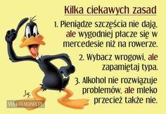ψΨψ웃Ψ웃 ☀ 웃Ψ웃ψΨ Funny Lyrics, Funny Quotes, Weekend Humor, Like A Boss, Wtf Funny, Man Humor, Fun Learning, Motto, Good To Know