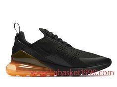 Les 22 meilleures images de Nike Air Max 270 | Chaussure
