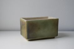 Lore Ceramics Beesel The Netherlands 1976-1981 Matt Camps B.27