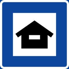 Marcelo Isidro Rodriguez - Isidro Marcelo Rodriguez: Derecho a la vivienda - Marcelo Isidro Rodriguez