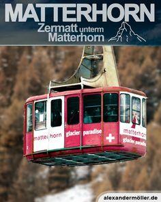 Matterhorn in Zermatt Zermatt, November, World, Switzerland Destinations, Ski Resorts, Hiking Trails, Mountains, Alps, Vacation