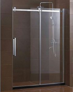 find this pin and more on contractors expert handles for large shower door handles