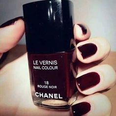 everything CHANEL - Image via We Heart It...
