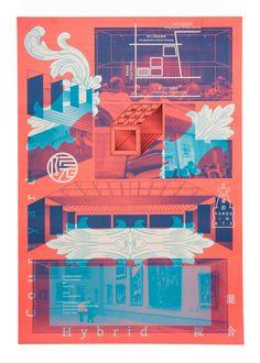 Monopoly, Japan, Studio, Image, Asia, Studios