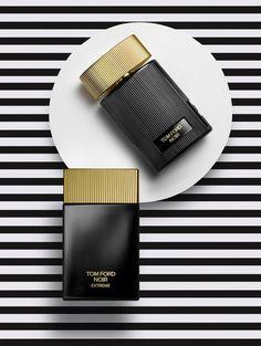 Tom Ford - Noir Noir extrême Luxury Fragrance - amzn.to/2iFOls8