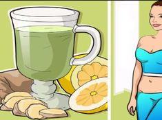 Zázrak pro ploché břicho, na který nedám dopustit: Rozpouští tuky a zatočí s angínou i chřipkou! Tableware, Dinnerware, Tablewares, Dishes, Place Settings