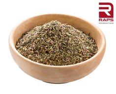 REGIO THYMIAN aus Österreich (Bio) How To Dry Basil, Herbs, Food, Meal, Eten, Herb, Meals, Spice