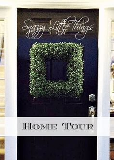 """DIY """"To-Do"""" List 2015 