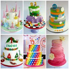 Star Bakery's Liana guides you through starting a cake business and fun stuff her family do around the UK Cake Business, Business Checks, How To Make Cake, Swirls, Bakery, Birthday Cake, Sugar, Desserts, Blog