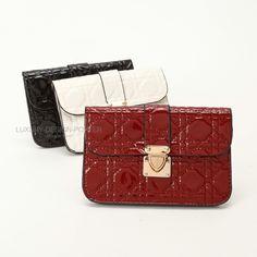 Multi Color Leatherette Cross body Handbag Purse IT bag