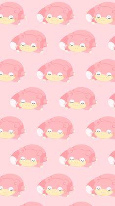 Cute Pokemon Wallpaper, Cute Patterns Wallpaper, Cute Disney Wallpaper, Kawaii Wallpaper, Cute Cartoon Wallpapers, Animes Wallpapers, Wallpaper Doodle, Print Wallpaper, Mega Pokemon