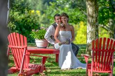 O pré wedding de Camila e Juliano! Por Luis Baroni