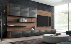 Sydney System by Borja García Studio - Mobenia Luxury