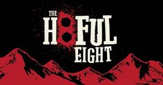 Quentin Tarantino's 'Hateful Eight' Begins Production -- Samuel L. Jackson sends out the first photo from the Colorado set of 'The Hateful Eight' as shooting begins on Quentin Tarantino's Western. -- http://www.movieweb.com/hateful-eight-movie-tarantino-filming-locations