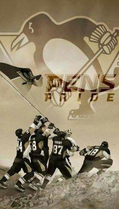 Let's go pens! Nhl Hockey Teams, Pens Hockey, Ice Hockey, Bruins Hockey, Hockey Players, Sports Teams, Nhl Penguins, Pittsburgh Sports, Pittsburgh Penguins Hockey