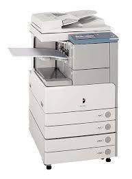 Cheap printer inks for imageRUNNER