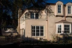 Baldwin Construction » Completed Projects
