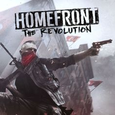 "New Games Cheat Homefront Revolution Xbox One Game Cheats - Easy ""Star Of The Show"" achievement After approximately the first 20 minutes, you will reach what resembles a destroyed parking garage. Remember its location. Complete the mission, then return there. Shoot the airship to get its attention. After it shines its spotlight on you, simply wait until you get the ""Star Of The Show"" achievement. Note: A few KPA may get in, but if you sit at the top of"