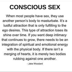 Spiritual Love, Spiritual Awakening, Spiritual Quotes, Positive Quotes, Spiritual Meditation, Positive Vibes, Words Quotes, Wise Words, Life Quotes