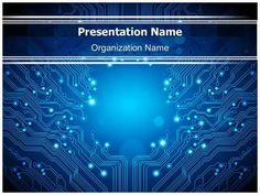 Check out our professionally designed Electrical Circuit Board #PPT template. Download our #Electrical #Circuit Board PowerPoint #theme affordably and quickly now.This royalty #free Electrical Circuit Board #Powerpoint #template lets you edit text and values and is being used very aptly for Electrical Circuit Board, Electronics Industry, Energy, #Engineering, #Fuel And #Power #Generation, #Hardware, #Technology and such PowerPoint #presentations.