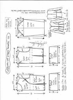 chaqueta-pliegues-solapa-44.jpg (727×1000)