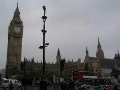 Photos de voyage à Londres gay friendly au Royaume-Uni / Angleterre. Tour du monde selon Gay Voyageur:  http://www.gayvoyageur.com