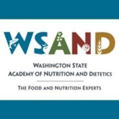 WA State Academy