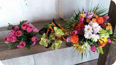 Ce poate fi mai frumos decât să oferi un buchet de flori? Florile pot transmite un mesaj de dragoste, de recunoștință, de mulțumire, o urare de însănătoșire, cu condiția să știi cum și când să le o…
