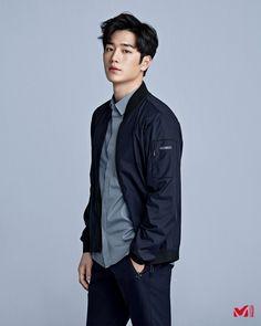 Are human too? Seo Kang Jun, Seo Joon, Korean Men, Asian Men, Asian Actors, Korean Actors, Seo Kang Joon Wallpaper, Seung Hwan, Yoo Ah In