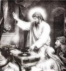 dj images #djculture http://www.pinterest.com/TheHitman14/dj-culture-vinyl-fantasy/