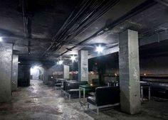 The Shelter Nightclub 3