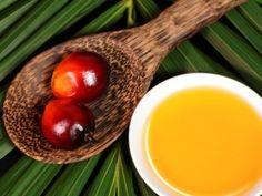L'olio di palma fa male? Intervista a Debora Rasio