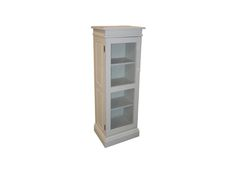 You will receive of the sale price in rBux Rewards when you purchase (while supplies last). Tall Cabinet Storage, Locker Storage, Lockers, Furniture, Home Decor, Homemade Home Decor, Safe Deposit Box, Home Furnishings, Closets