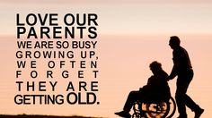 Never become the reason of your parents pain and tears Parents, The Originals, Videos, Youtube, Fathers, Parenting Humor, Video Clip, Youtube Movies, Parenting