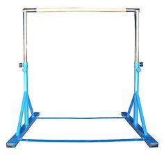 fabriquer une poutre de gymnastique gymnastiques poutres et la poutre. Black Bedroom Furniture Sets. Home Design Ideas