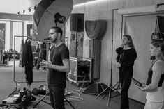 Der Fotograf Christoph Marti arbeitet international als Portrait und Fine Art Fotograf. Wohnhaft ist Marti in Biberist (Schweiz) Portrait, Good Photos, Pictures, Photo Studio, Switzerland, Headshot Photography, Portrait Paintings, Drawings, Portraits