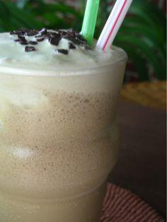 Se te antoja el Frapuccino? aquí te dice como disfrutarlo sin culpa la Dra. Samar Yorde