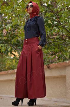 jacket style for woman - Bing images Hijab Fashion, Fashion Outfits, Fashion Ideas, Fashion Fashion, Sneakers Fashion, Modern Fashion, Vintage Fashion, Fashion Black, Brazilian Wedding