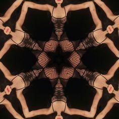 le Moire allo Specchio Miu Miu Ballet Flats, Fashion, Fashion Styles, Fasion, Fashion Illustrations, Moda