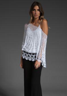 ❥❥ Love Crochet         ♪ ♪ ... #inspiration_crochet #diy GB http://www.pinterest.com/gigibrazil/boards/