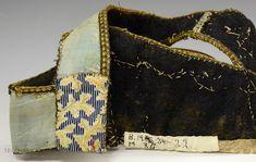 Liv - Telemark Museum / DigitaltMuseum Espadrilles, Vest, Museum, Shoes, Fashion, Espadrilles Outfit, Moda, Zapatos, Shoes Outlet