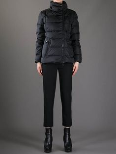 edf556dbd01b 30 Best Moncler Outlet images