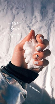 Creative Instagram Stories, Instagram Nails, Instagram Story Ideas, Winter Instagram, Insta Snap, Snapchat Stories, Insta Photo Ideas, Winter Pictures, Winter Photography