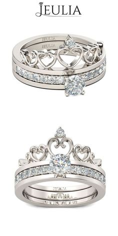 Rosamaria G Frangini   High Wedding Jewellery  