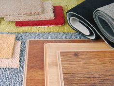 58 Best Carpet Installation Design Images Floor Floor